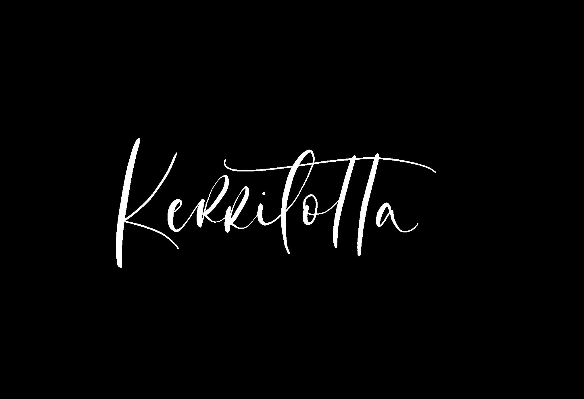 Kerrilotta